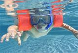 Wasserspaß für Kinder