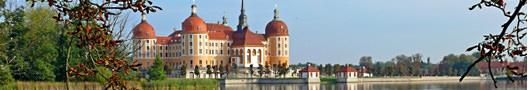 Sehenswuerdikeiten.com - Touristenauskunft.info