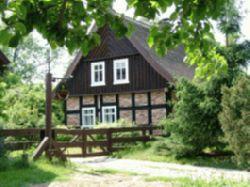 Tourismusverband Spreewald