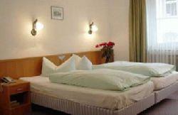 Hotel - Minerva GmbH