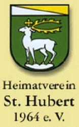 Heimatverein St. Hubert 1964 e. V.