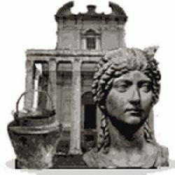 Römisches Prätorium