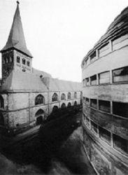 Diözesan-Museum