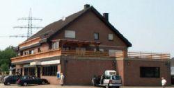 Hotel Gasthof Rinkens