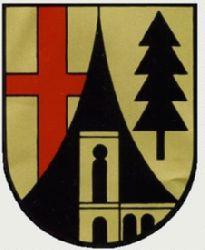 Gemeindeverwaltungen