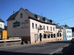 Hotel Schweitzer