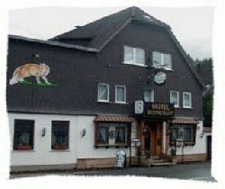 Hotel Zum Fuchs
