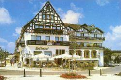 Hotel Hessenhof GmbH