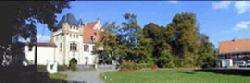 Burghotel Götzenburg