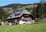 Pension Haus Schweizer