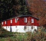 Ferienhaus Eltz