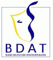 Bund Deutscher Amateurtheater e.V.