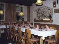 Gaststätte Zur Glocke