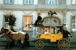 Heimatmuseum Beelitz