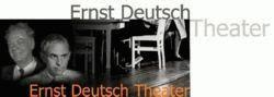 ERNST DEUTSCH THEATER GmbH